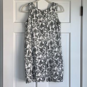 Jack Wills Shift Dress